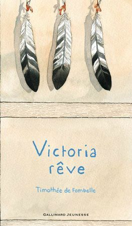 victoriareve