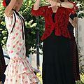 Danses Sévillanes 21 juillet 2013 (36) [Résolution de l'écran]