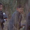 La vie privée de sherlock holmes (the private life of sherlock holmes) (1970) de billy wilder