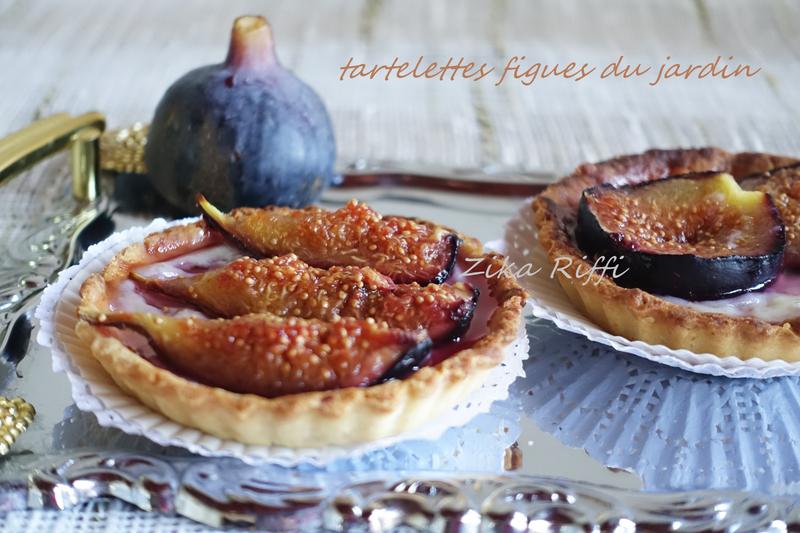 tartelettes figues02