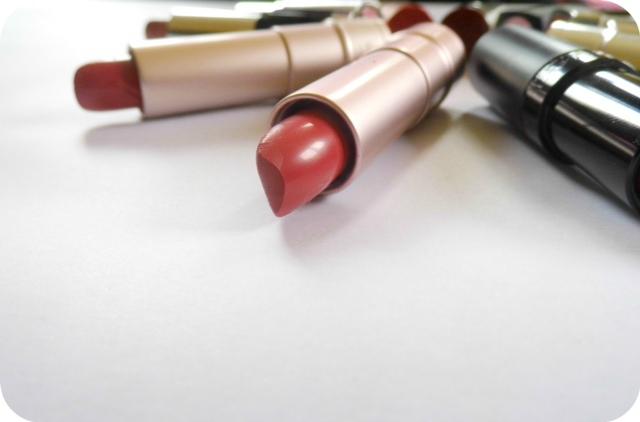 Quel rouge est fait pour vous ?