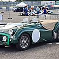 Triumph TR 2_05 - 1954 [UK] HL_GF