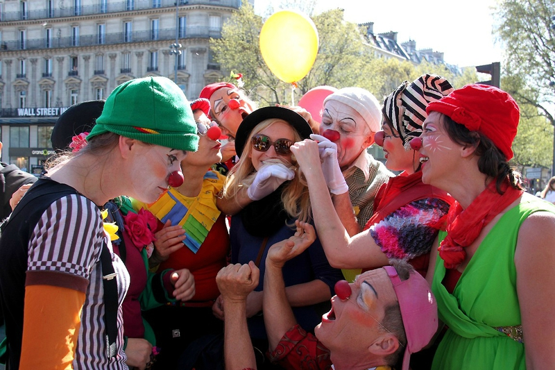 6-Clowns Z'hôpitaux_4066