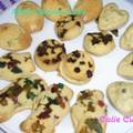 Minis-Cakes