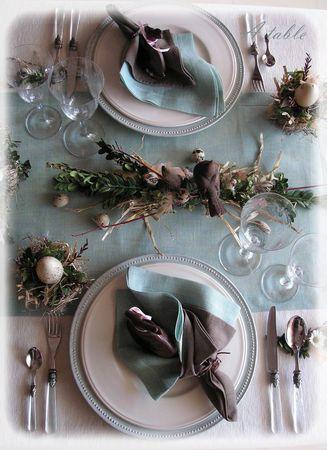p_ques_chocolat_bleue_043_modifi__1