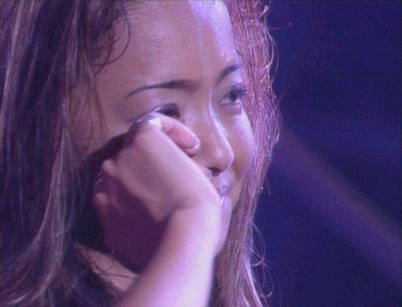 Canalblog JPop Namie Amuro Live1996 033