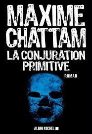 conjuration primitive