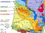 geologie_aquitaine_simplifiee_reference