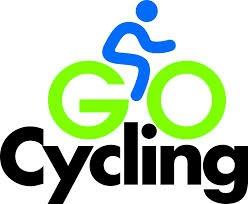 logo Go Cycling