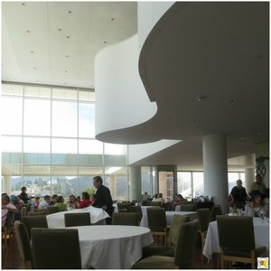 The Restaurant at The Getty Center (12)