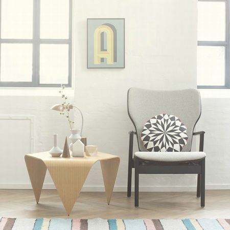 fermliving-coussin5