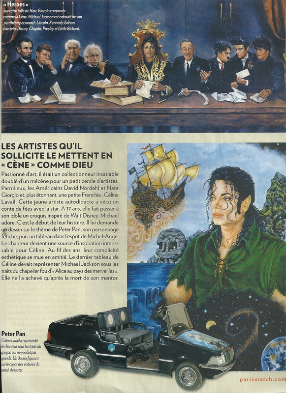 paris match opus dec 20090008