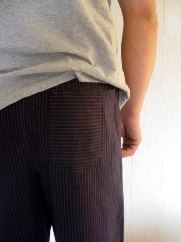 Pantalon porté N (6)