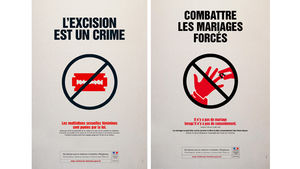 Campagne_excision