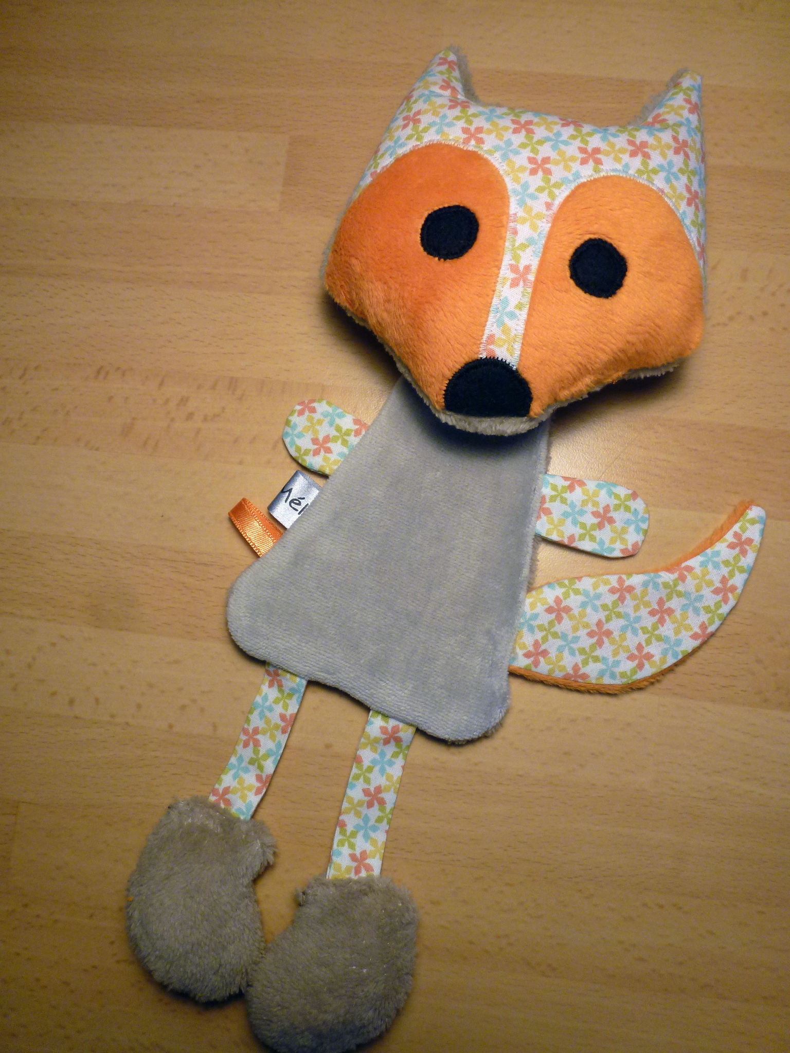 doudou_plat_renard_orange_marron_blanc__1_