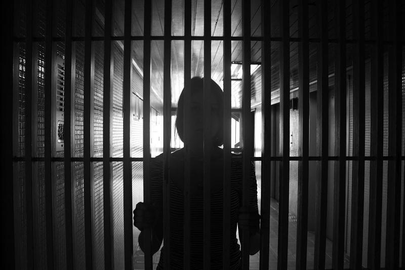 dietro-le-sbarre-1-donne-detenute
