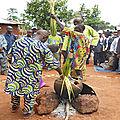 Je cherche un vrai marabout africain et competent puissant maitre marabout papa fabiyi