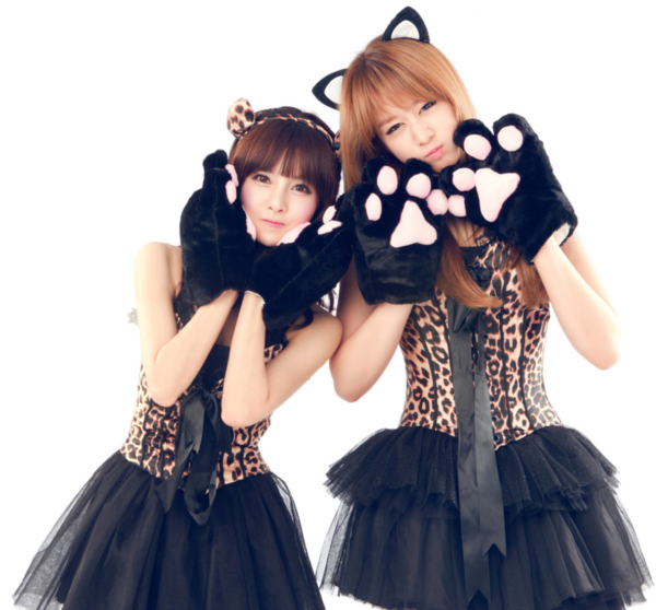 t_ara_png__render__by_sellscarol-d5u48lp
