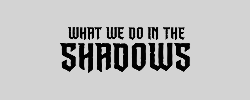 investor_day_fx_what_we_do_in_the_shadows_0acdcdf4