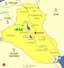 2__Carte_de_l__Irak