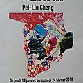 Pei-lin cheng