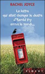 Le lettre