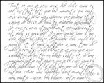 Fond_texte__criture_ancienne