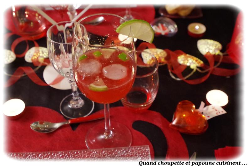 cocktail des amoureux-7967