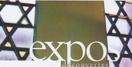 expod_couvertes