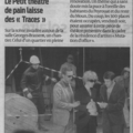 Article s-o 20 septembre 2010