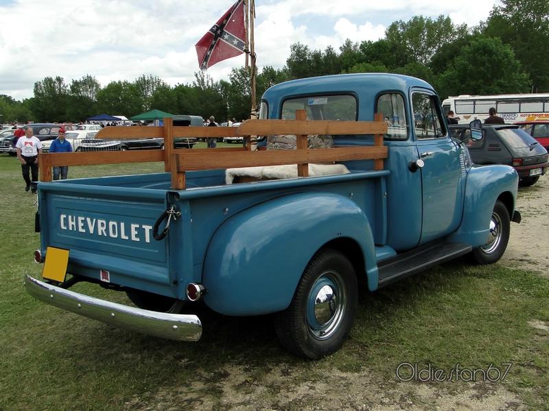 chevrolet-3100-pickup-1954-02