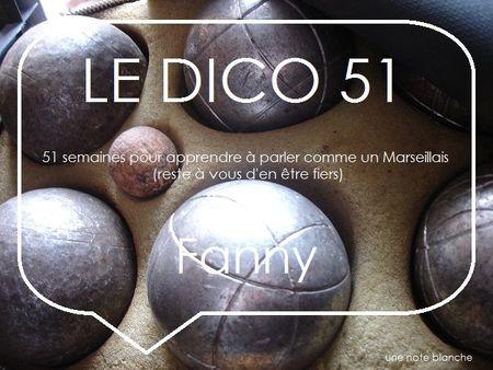 le_dico_51_fanny