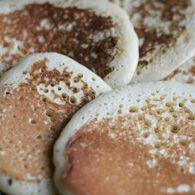 pancakes-sans-lait-sans-beurre