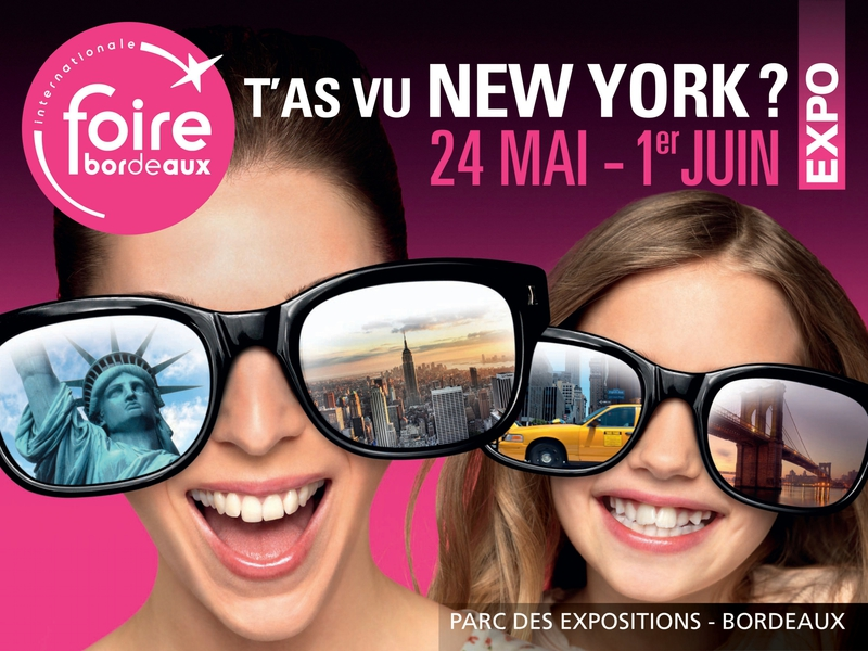 foire-expo2014
