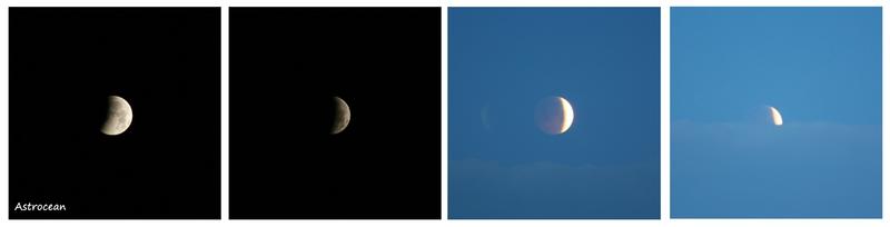 101221_eclipseLune