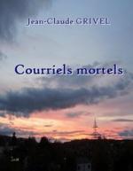 Courriels mortels EPUB 248x192
