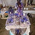 Voyant médium marabout maître aguidi, rituel des envoûtement,je cherche un grande sorcier marabout du monde