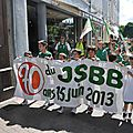 JSBB 70 ans (161)
