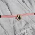 Bracelet fleur (non dispo)