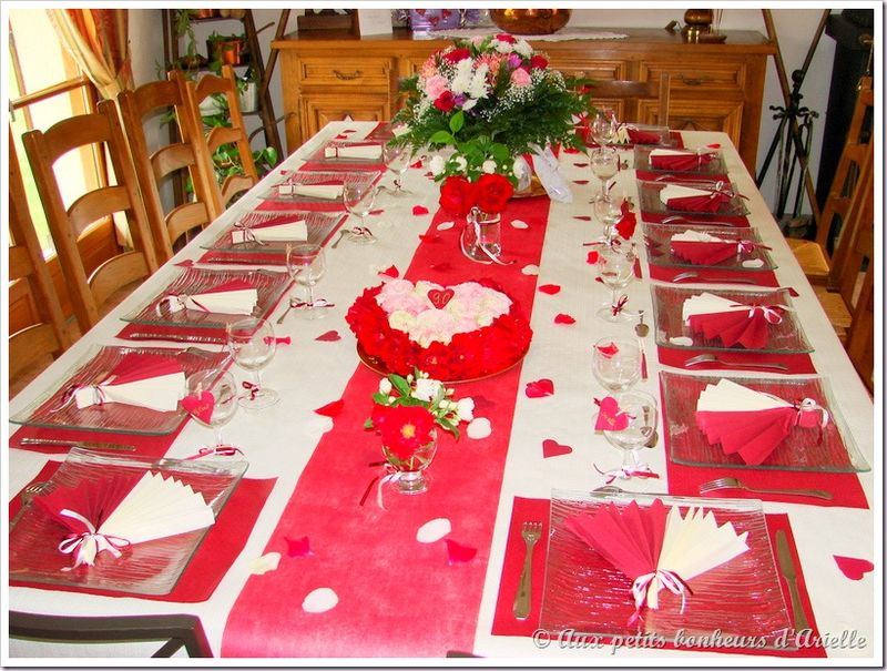 Table d'anniversaire (1)