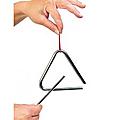 Le triangle! (katyl)