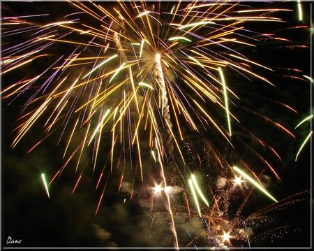 1_feu_d_artifice_4