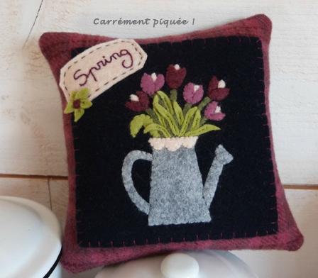 coussin-spring-arrosoir