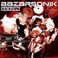 Bazarsonik cuvée 2005
