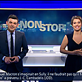 stephaniedemuru00.2016_04_24_nonstopBFMTV