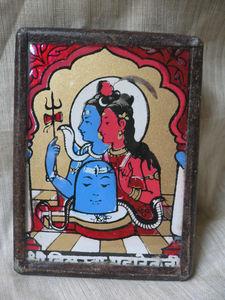 Shiva_parvati_argent__JPG