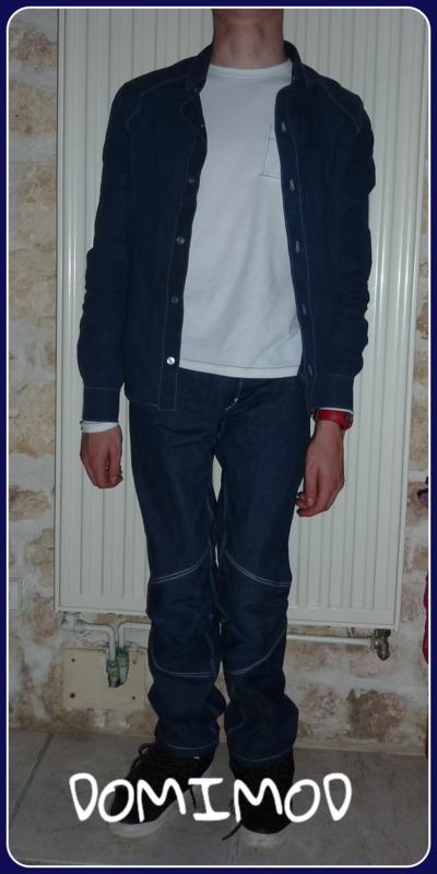 pantalon coco 6