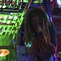 29-09-05-RockInBoatParty-Aurore-35
