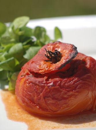 Tomates_farcies___la_viande_hach_e_Dukan_023