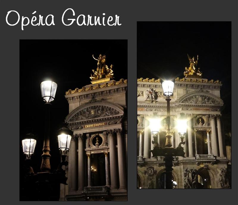 01 Opéra (Large)